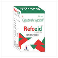 Refozid-250