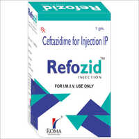Refozid-1g