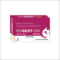 Rogest-200