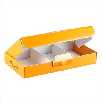 Pharma Boxes For Pharmaceutical Industry