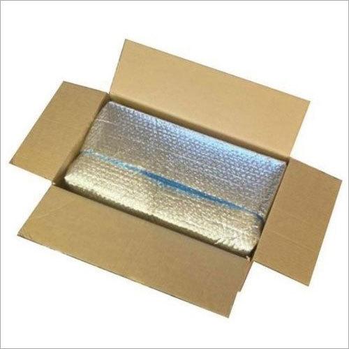 10 X 8 X 6 Insulating Materials