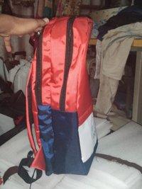 Trendy School Bags