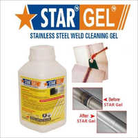 Star Gel Pickling Paste