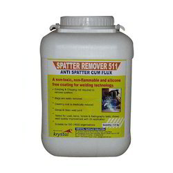 Spatter Remover 511