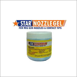 Paintable Welding Anti Spatter