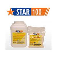Star 100 Rust Converter