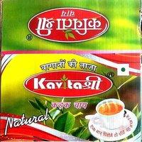Kavita Shree Tea