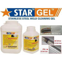 Pickling & Passivation Paste Gel