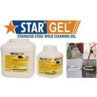 Pickling Paste Star Gel