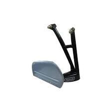 Two Wheeler Side Stand Foot Rest