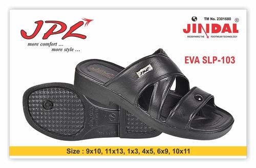 EVA MENS SLIPPER-103