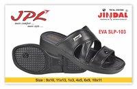 Fancy Mens EVA  Slipper