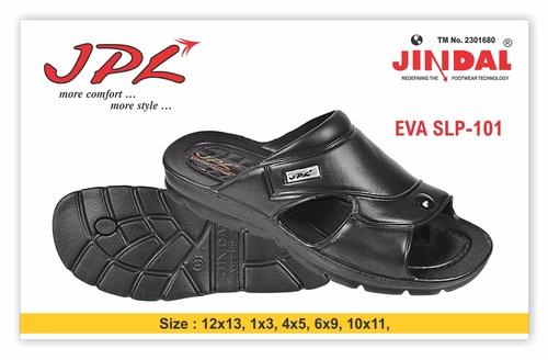 EVA MENS SLIPPER -101