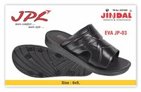 EVA MENS SLIPPER JP-03