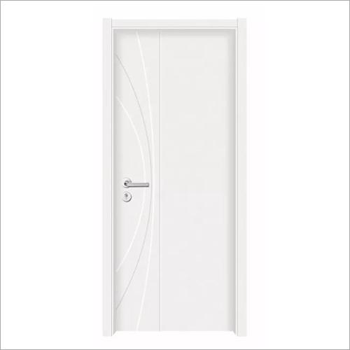 Moulded Designer Door