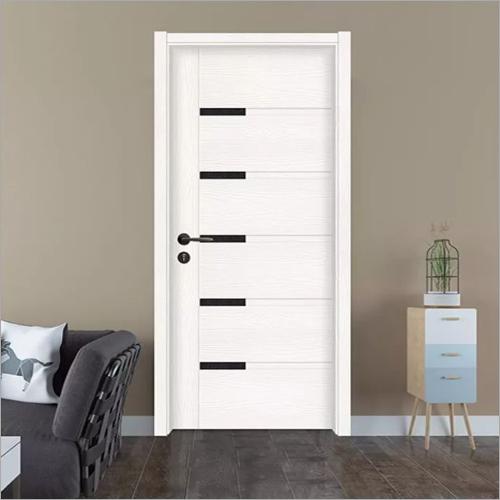 6 Panel Moulded Door