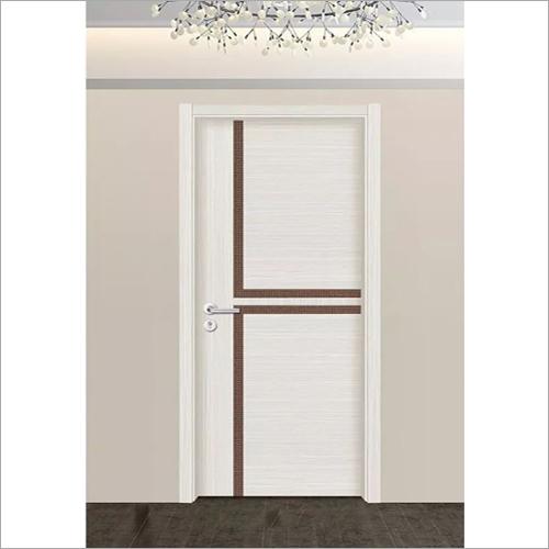 PVC Modern Door