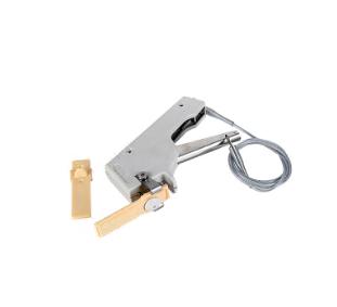 D004 Handheld detacher