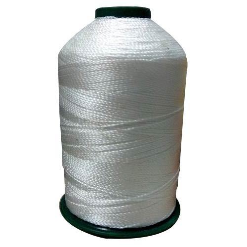 Polypropylene Bag Closing Thread