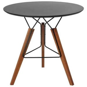 3Seater Dining Table