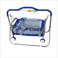 Infant Baby Cradle