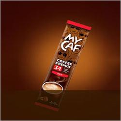 My Caf Bold Coffee Premix