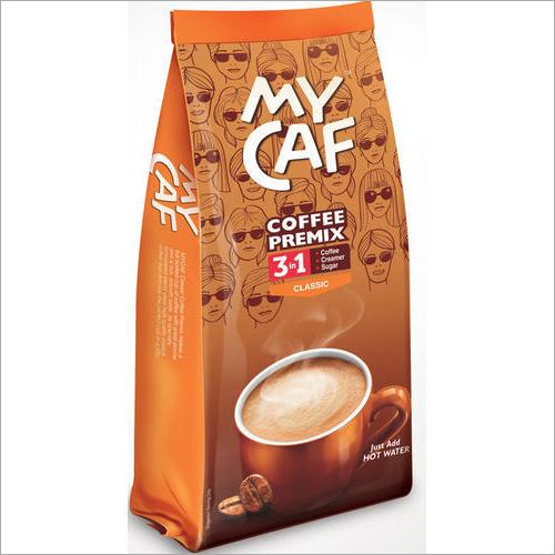 My Caf Classic Coffee Premix