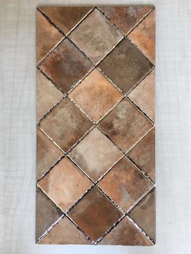 Vista marble tiles