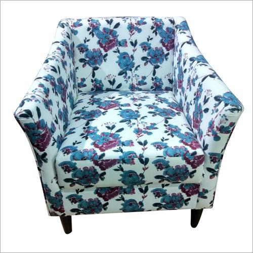 Designer Sofa Chair
