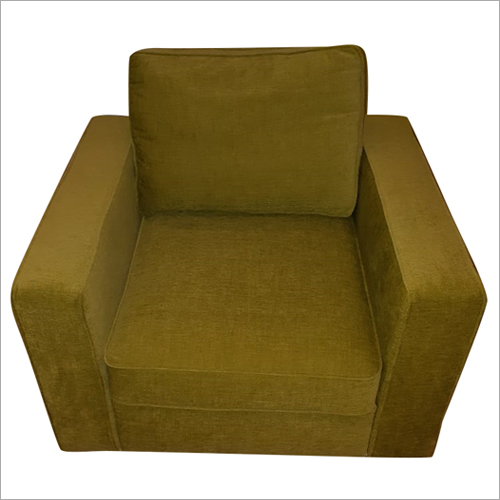 Box DesignSofa Chair