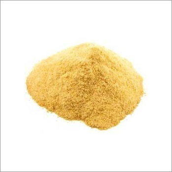 Lemon Flavours Powder