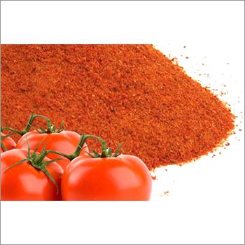 Frozen Tomato Powder