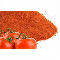 Frozen Tomato Powder
