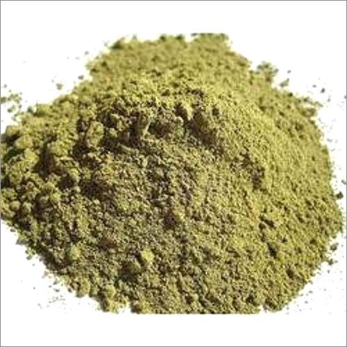 Methi Leaves Powder
