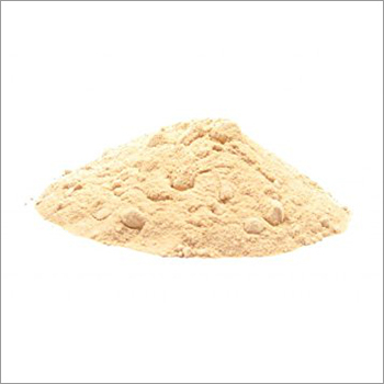 Spray Dried Honey Powder