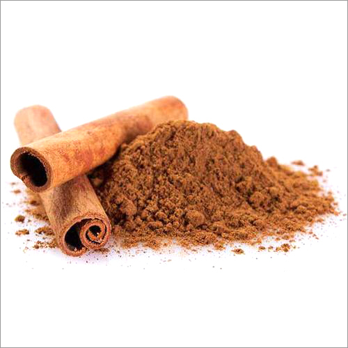 Whole Spice Powder