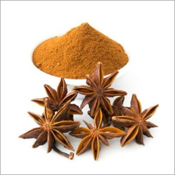 Star Anise Powder