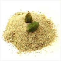 Whole Spice Powder