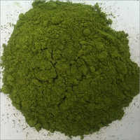 Whole Herbs Powder