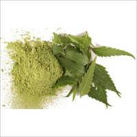 Whole Herbs Powder