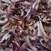 Red Onion Flake