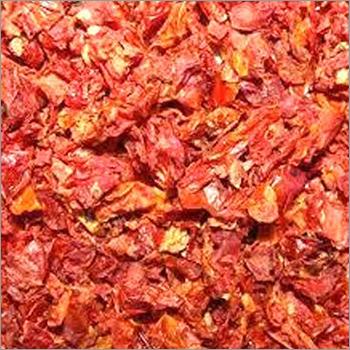 Tomato Flake