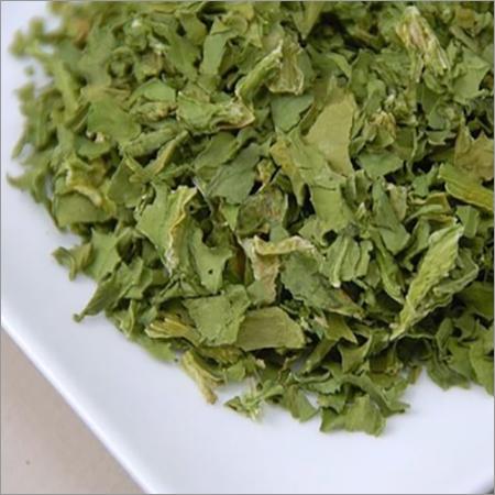 Mint Leaf Flake