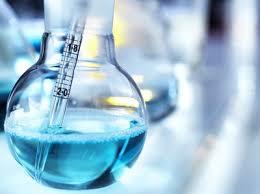 2-Fluoro Bromobenzene