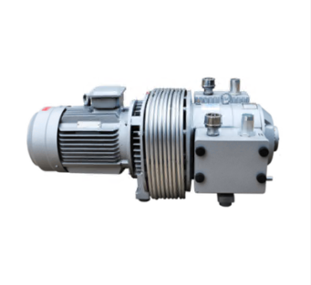 140B air pump technical specifications