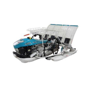 2ZS-430 rice transplanter technical parameters