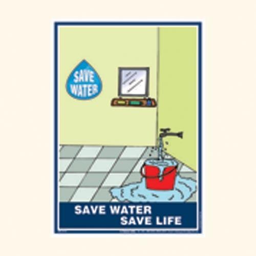 Environmental Safety HSE 475