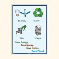 Environmental Safety MGT 63