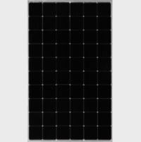 300-320 Watt Module  Mono Crystalline