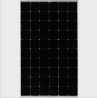 265-285 Watt Module Poly Crystalline